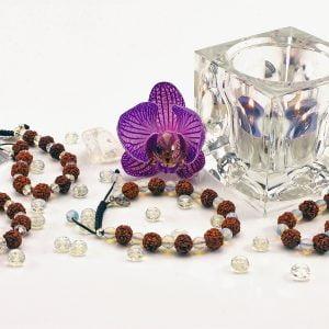 Bratara creativitate si armonie cu opal